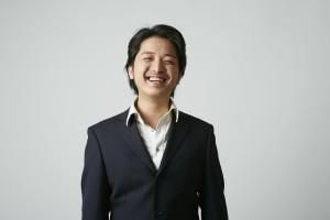北山_監督_ホ-ートレート