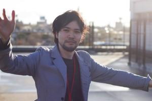 nagahama_profile